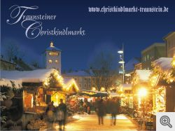 b_250_0_16777215_01_images_stories_christkindlmarkt.jpg