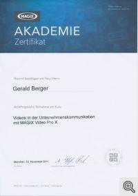 b_200_0_16777215_01_images_zertifikate_Videos_in_der_Unternehmenskommunikation.jpg