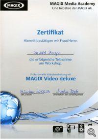 b_200_0_16777215_01_images_zertifikate_magixzertifikat.jpg