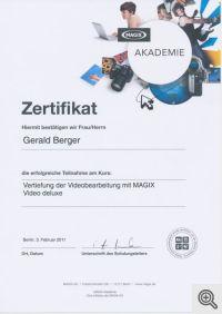 b_200_0_16777215_01_images_zertifikate_vertiefungdervideobearbeitung.jpg