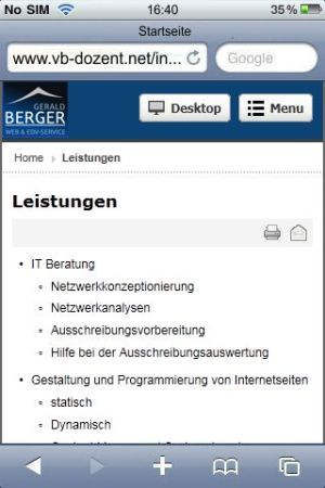 Weiterlesen: vb-dozent.net goes mobile